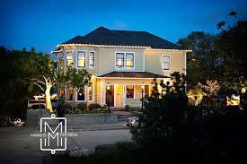 Monterey Wedding Venues The Perry House Monterey Wedding Venue