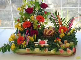 Petites Compositions Florales Compositions Florales
