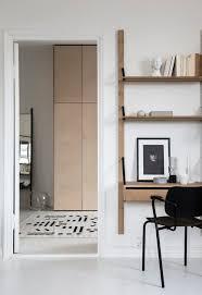 ek home interiors design helsinki 191 best hallway images on pinterest arquitetura beautiful