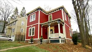 Renaissance Home Decor The Arlington Italianate House This Old Renaissance Arafen