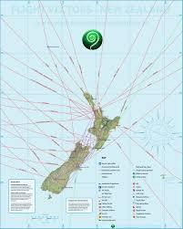 Tahiti Map World by Team 1148 Report 2014
