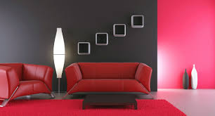 Living Room Setting 26 3d Modern Sofas In Wonderful Living Rooms Different Designs