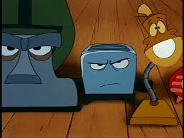 Little Toaster That Could How One Rent A Botnet Army Of Cameras Dvrs Caused Internet Chaos