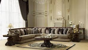 Formal Living Room Accent Chairs Enchanting Design Assertive Accent Chairs With Arms For Living