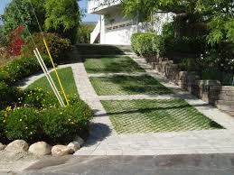Landscaping Ideas For Backyard With Dogs by Part 5 Home Designs And Interior Design Ideas