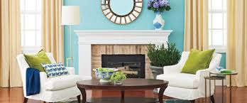 home decor colour schemes decorating dos and don ts part 2 the dos and don ts of home decor