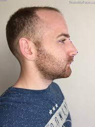 chris webber hair cut chris webber 3d face thatsmyface