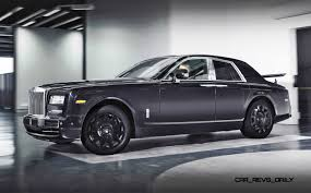 2017 rolls royce suv project callinan test mules 4