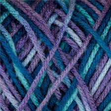 bernat super value ombre yarn luxury discount designer fabric