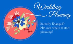 wedding planning 101 wedding planning 101 wedding wednesday a southern mothera