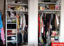 wardrobe rehab the professionals who will sort out any clothes