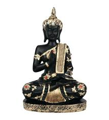 Statue For Home Decoration Buddha Home Decor Statues Sintowin