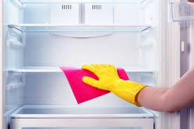 8 spring cleaning tips to get it done faster reader u0027s digest