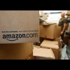 amazon black friday deals terrible amazon u0027prime day u0027 2016 deals how good are they