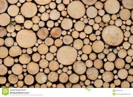 wooden tile background stock image image of wooden assortment