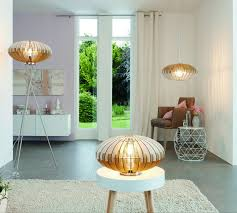 Light Interior by Interior Lighting Main Collections Products Eglo Lights