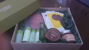 anything in my drawer shopping bag kitchen innisfree haul from