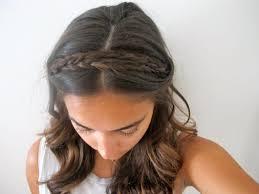 best braided cornrow hairstyles u2014 fitfru style easy braided