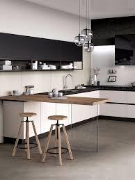 kitchen cabinet design for small apartment item new modern apartment design kitchen cabinet for small kitchen design