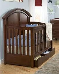 Wood Convertible Cribs Legacy Classic American Spirit Convertible Crib 490 8900