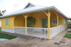maison en bois style americaine fabricant de maison en bois en martinique guadeloupe et guyane