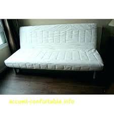 canap futon pas cher canape lit futon canape convertible canape lit futon pas cher