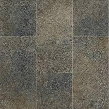 moroccan wood floor tiles laferida com