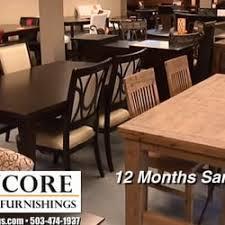 Encore Home Furnishings  Photos   Reviews Furniture - Encore furniture