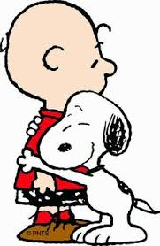 charlie brown charlie brown peanuts charlie brown infp