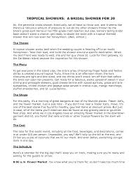 Marriage Advice Cards For Wedding Ideas Marriage Advice Bridal Shower Bridal Shower Messages