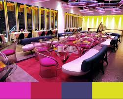 Interior Design Restaurant by Top 30 Restaurant Interior Design Color Schemes Restaurant