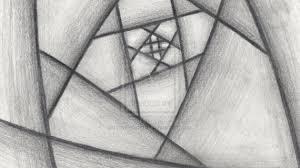 cool drawing ideas easy cool drawing ideas easy drawing art