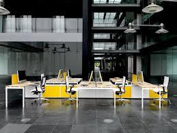 Italian Office Desks Italian Office Furniture Italian Office Furniture Design Bug