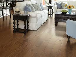 shaw floors hardwood ironsmith maple 5 discount flooring liquidators