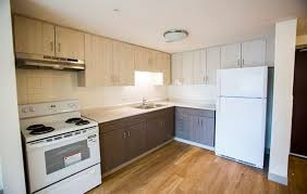 used kitchen cabinets for sale st catharines new st catharines affordable housing building accommodates