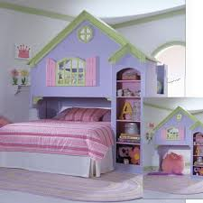 Furniture Row Desks Best Doll House Bunk Bed From Furniture Row For Sale