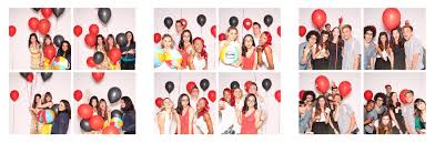 los angeles photo booth prime booth 10 photo booth rental los