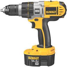 amazon black friday dewalt amazon com dewalt dcd920kx 14 4 volt xrp 1 2 inch drill driver