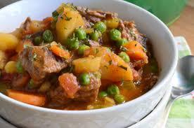 one pot beef stew food fanatic