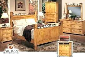 Light Pine Bedroom Furniture Pine Bedroom Furniture Pine Bedroom Furniture