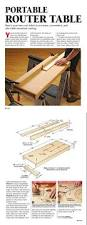 Best Wood Router Forum by 200 Best Woodworking Router Images On Pinterest Woodwork Wood
