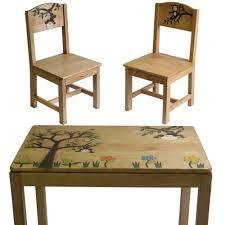 Kids Wood Desks by Chair Furniture 40 Sensational Kids Wooden Chair Picture Ideas