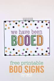 4227 best printables images on pinterest free printables back