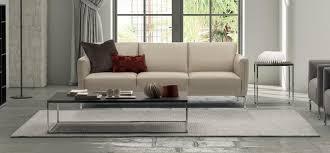 natuzzi italia ottavio area rug ambiente modern furniture