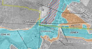 fema map store fema flood map service center faqs