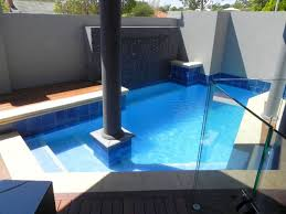 triyae com u003d very small backyard pools various design