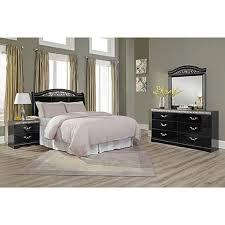 Bedroom Furniture Rental Bedroom Rental Furniture Perfect On Bedroom Home Design Interior