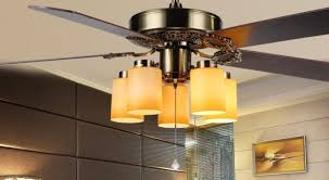 brilliant hugger ceiling fans without light kit tags white