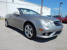 50 best used mercedes benz clk for sale savings from 2 549
