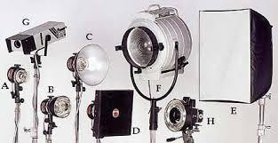 Photography Lighting Photographic Lights Photography Lighting Equipment And
